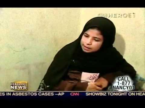 был развод в исламе развод просит жена она