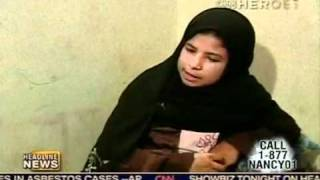 Ислам и брак . Жена в 10 лет просит развода.