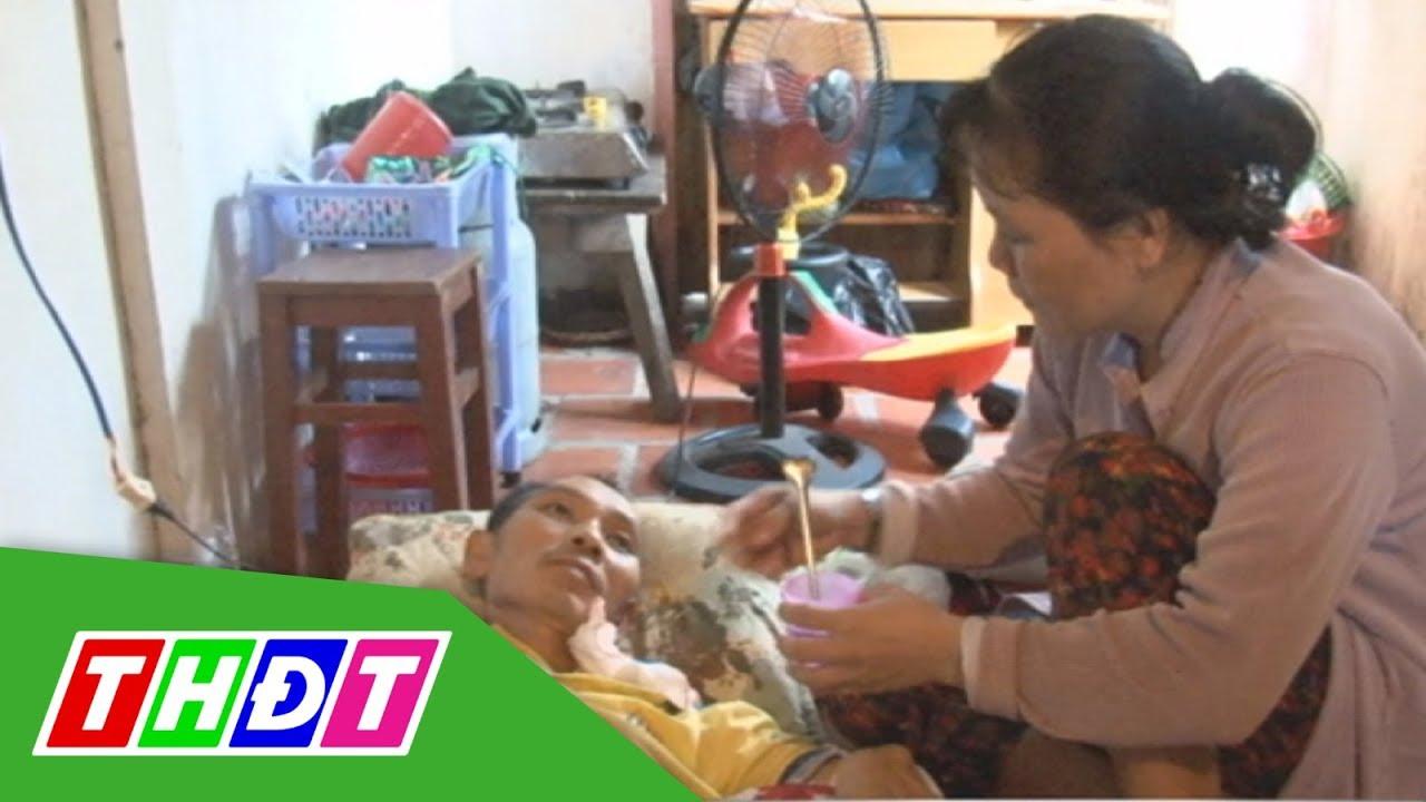 Bệnh viện Đa khoa Sa Đéc cứu sống 1 bệnh nhân được cho là đã chết | THDT
