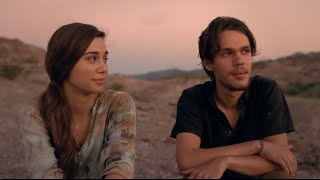 Richard Linklater - The Works