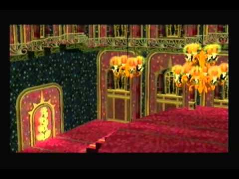 Let 39 s play paper mario the thousand year door 87 for 1000 year door