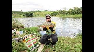 Olha onde eu e meu Pai fomos Pescar!!!! thumbnail