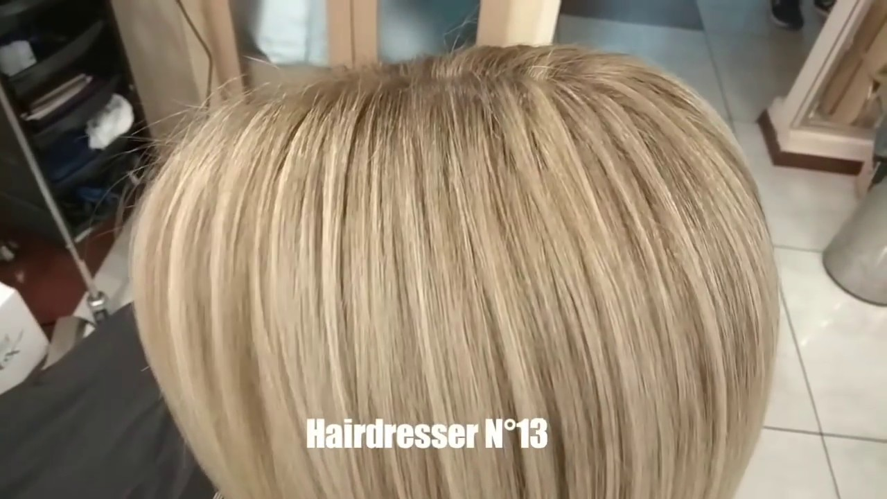 Мелирование,  airtouch, blonde, balayage, ombre