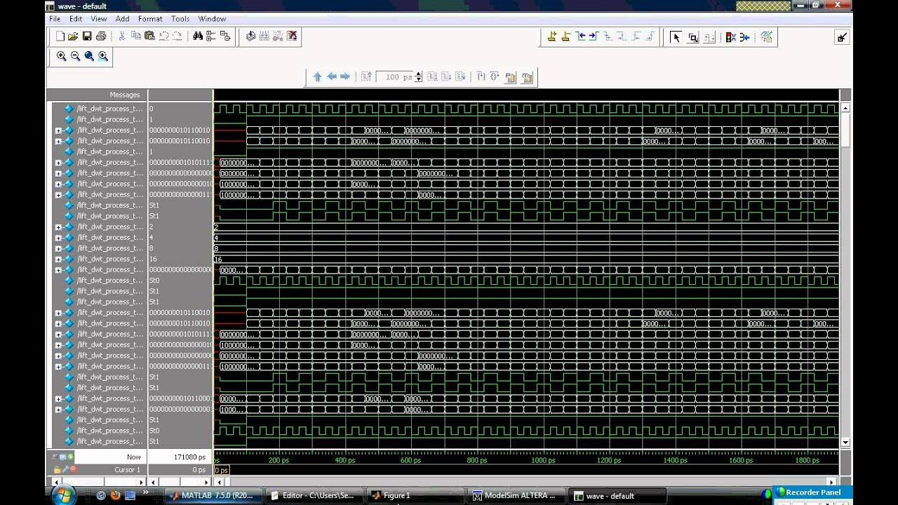 Attractive Online Circuit Simulator Free Pattern - Everything You ...