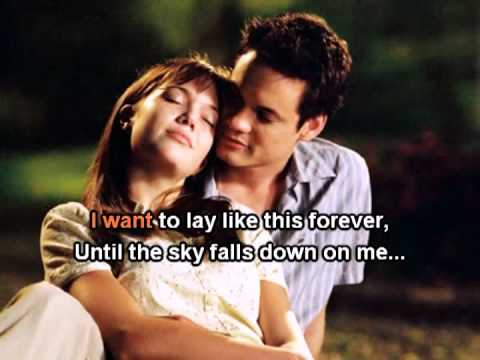 Savage Garden   Truly Madly Deeply (Karaoke version)