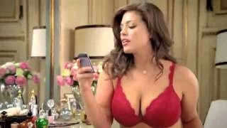 [ Cực Chất.Vn ] Quảng cáo đồ lót nữ vô cùng Sexy
