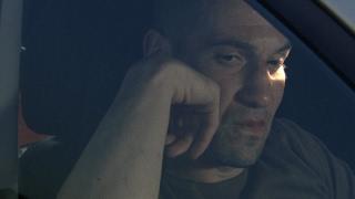 The Walking Dead - Shane Walsh - Car Scene (Wye Oak - Civilian)