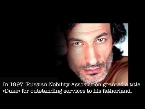 Кто он, Мухтар Гусенгаджиев Eng subtitles