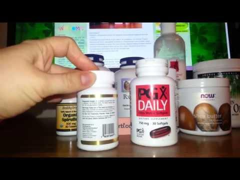 IHerb обзор. Как похудеть к весне? Добавки для похудения. Как я похудела на 5 кг за месяц.