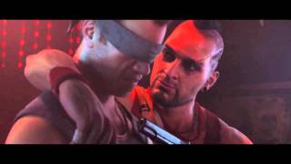 far cry 3 official game trailer for xbox 360 ps3 and pc