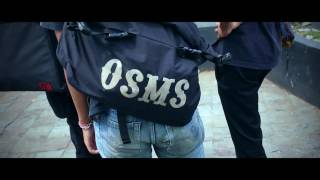 Bogor Fixed Faction / Old Steel Messenger Service Documentary Movie | By Himalaya Motion