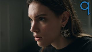 Charlotte Cardin - Sad Girl (LIVE)