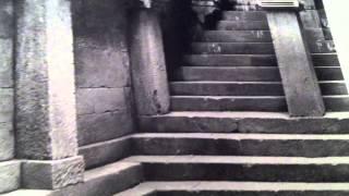 Alcman - Narrow is the Path