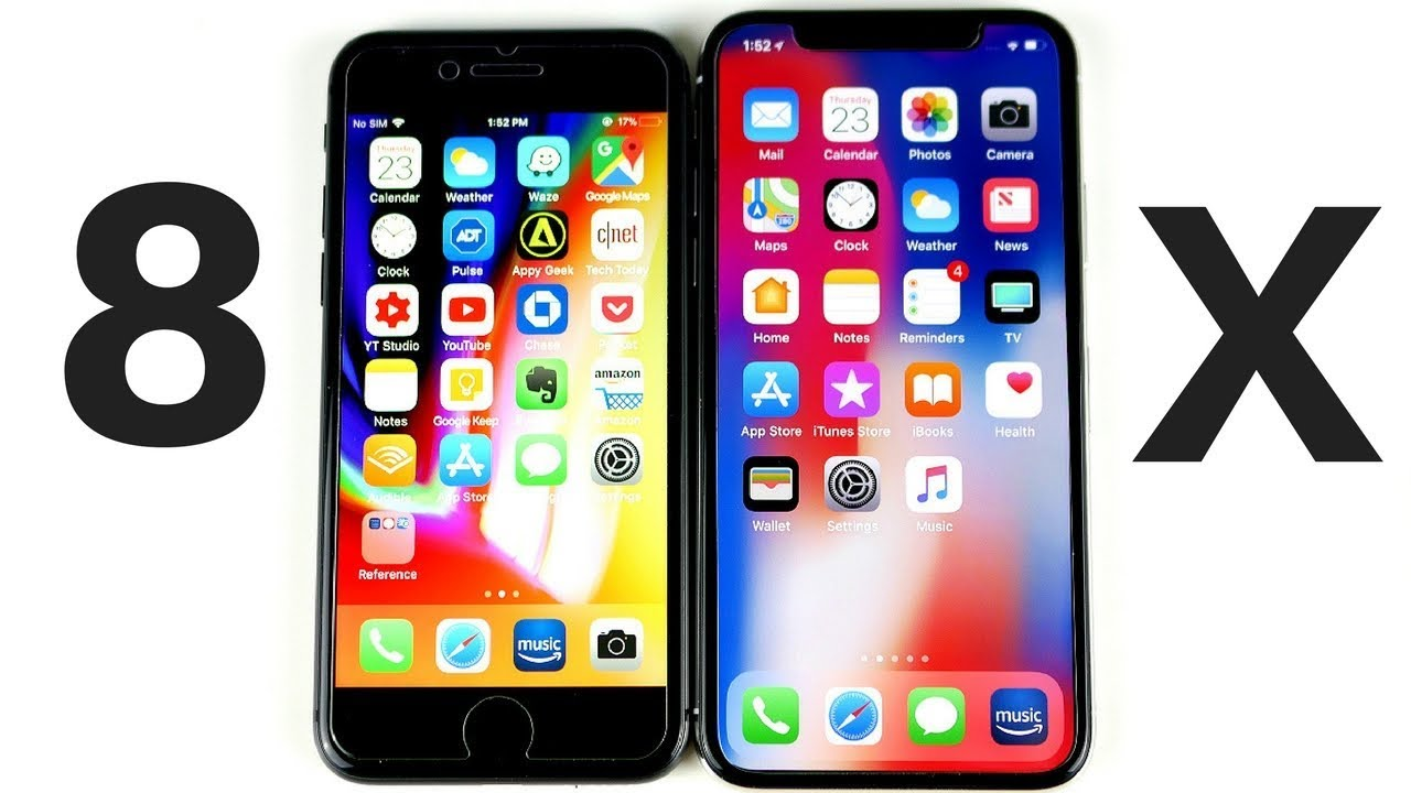 buy iphone 5 should i buy iphone 8 or x 10317