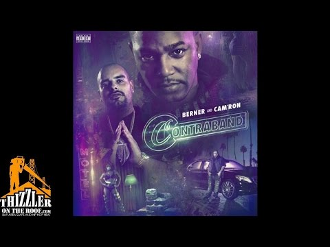 Berner x Cam'Ron ft. Wiz Khalifa, 2 Chainz - Why Wait [Thizzler.com]