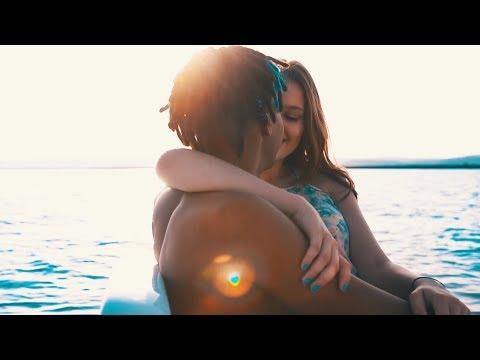 SAINT EDYN & VALDO - Keď Som S Ňou (OFFICIAL VIDEO)