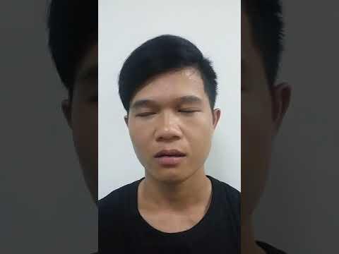 NGUYEN VAN HOANG 影片