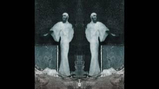 Avidus - Nekromant (Sebastian Voigt Remix) - EM004