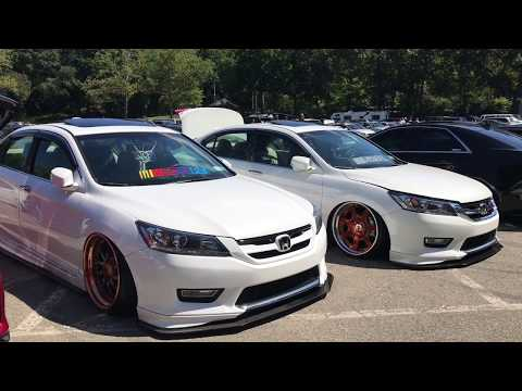 Killing people/car meet from YouTube · Duration:  10 minutes 49 seconds