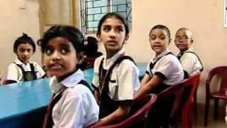 FUTURE GEN SCHOOL: Interactive Class