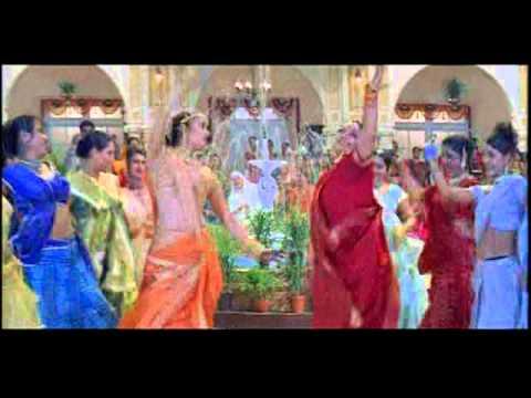 Mera Mahiya Full   Dhaai Akshar Prem Ke