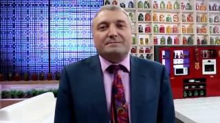Доктор Борменталь на 1 канале: Как похудеть