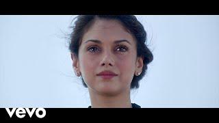 Hum Jee Lenge Full Video - Murder 3|Randeep Hooda, Aditi Rao|Mustafa Zahid|Roxen Band
