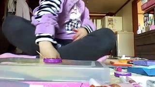 가루쿡(집에서만드는가짜요리)