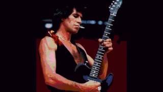 Rolling Stones - Down The Road Apierce LIVE 1981