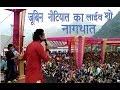 Jubin Nautiyal's Live Show | Lakhamandal Uttarakhand