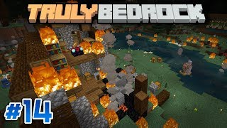 Truly Bedrock - Moving Day - Ep 14