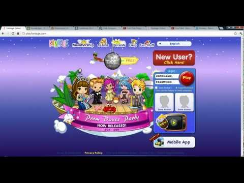 Top 5 Virtual World Games for Kids!