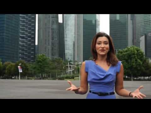 Accelerating talent in Asia for the future of healthcare