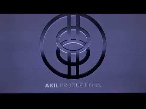 Berlanti Productions/AP/DC Comics/Warner Bros Television Logo