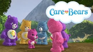 Care Bears | Taking Responsibility For Your Actions