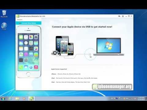 Iphone 5s Music To Itunes How To Sync Music From Iphone 5s Plus To Itunes On Windows