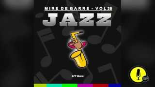 LA NUIT DES MÉGATROLLS (François & Philippe Laudet) - Mire de Barre Vol 36 : Jazz