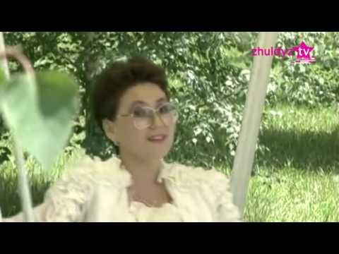 Мадина Ералиева - Сағындым сағым жылдар