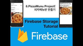 6.Firebase Storage With Javasc…