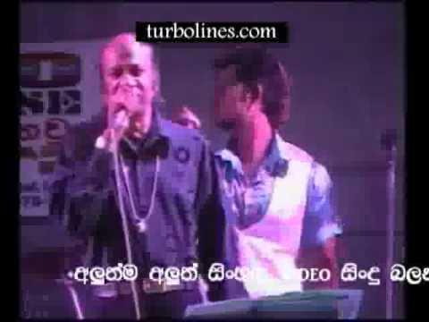 tony hasn with sunshine dekana hindi song