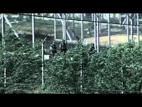 El K42 de Villa La Angostura, la pelicula desde adentro from YouTube · Duration:  13 minutes