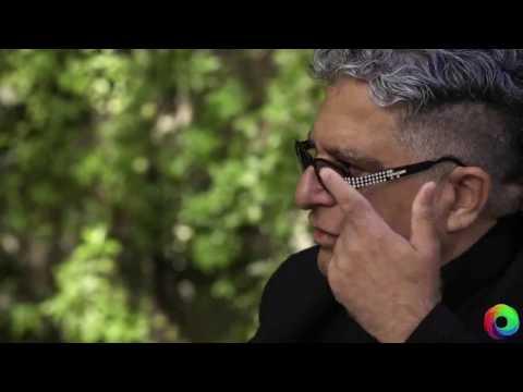 Deepak Chopra & Leonard Mlodinow - In Conversation