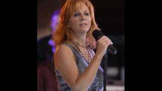 Watch Reba McEntire I Wouldnt Wanna Be You video