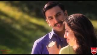 SIMMBA: Tere Bin | Ranveer Singh, Sara , Rahat Fateh Ali Khan New Whatsaap Status