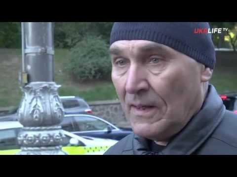 Дончанин - Губареву: