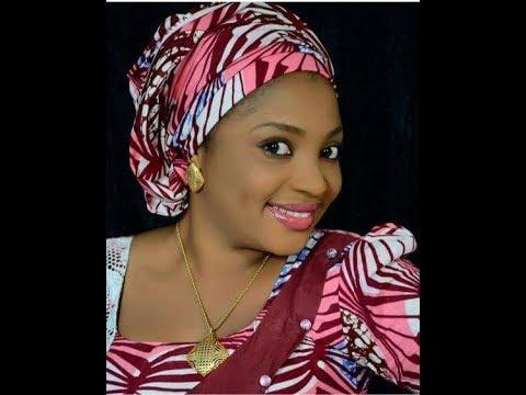 Download Burin Fatima 3&4 Sabin shiri