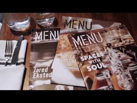 MENU Magazine: Canada's Foodservice Magazine