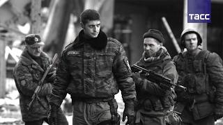 """В Донецке убит командир батальона """"Сомали"""" Михаил Толстых, известный как Гиви"""