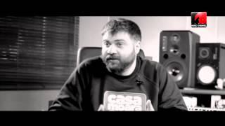 Succesul, in versiunea Okapi Sound (partea 2) Music Channel 2015