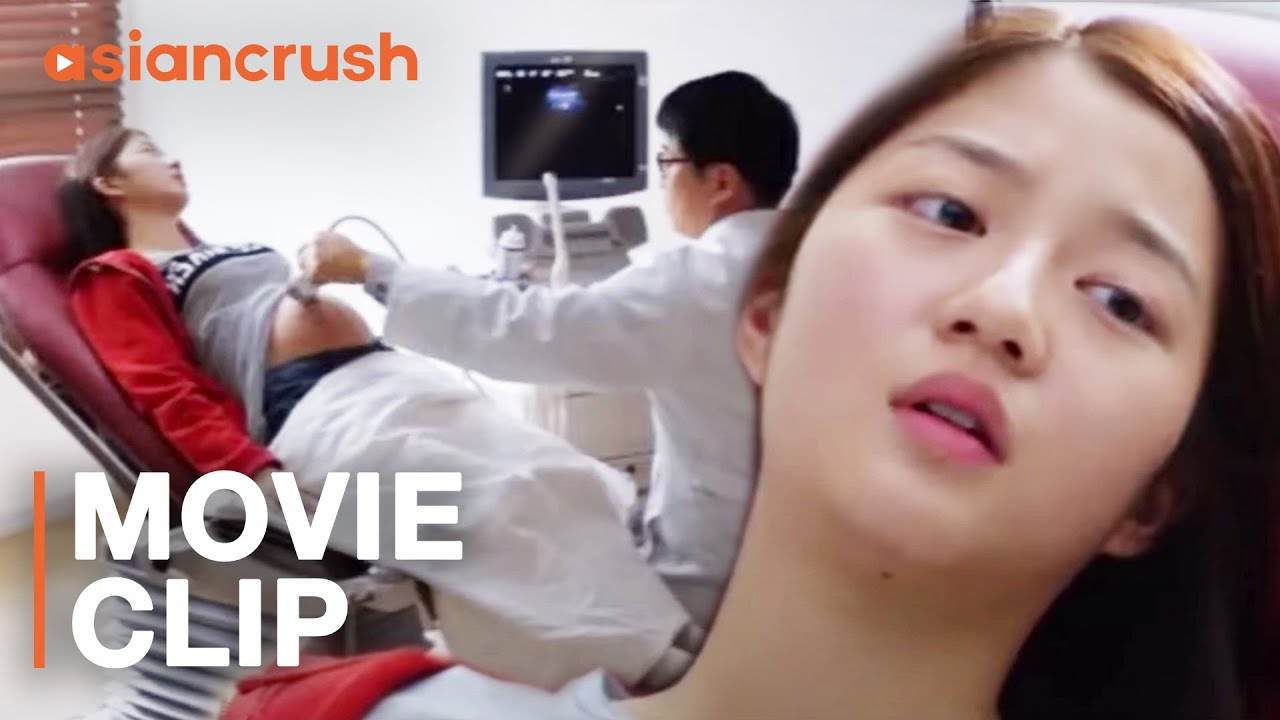 Download Pregnant teen's not sure she wants to give her baby to adoptive mother | Korean Drama | Familyhood